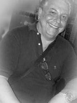 Condoleance bericht Theo van Hugte